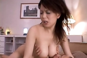 Miki Sato and juveniles - penetration (part 7 of 9)