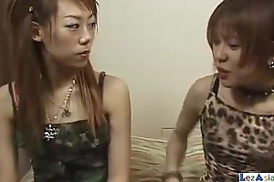 Shy Asian Girl Kissed Getting Her Bristols Rubbed Exposed to The Hem In The Hotel Room