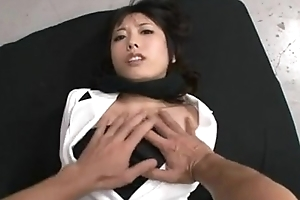 office training lady ----&raquo_ http://clipsexngoaitinh.com