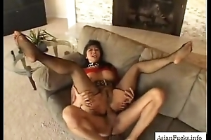 Mika Tan Big Hinie Anal Creampie more Dirt Pipes Milkshakes
