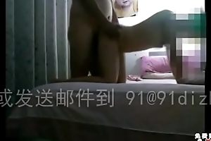 asian  asian … slut € asian ©mp4  video‹ tube  asian ¼€ porn  hot — asian ¸˜œ² asian ‡