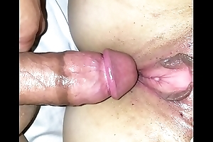 Wife and I cum draw up