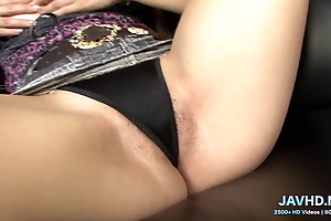 Hot Japanese Anal Compilation Vol 20 on JavHD Net